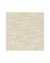 AMALFI F1239/47 CAC PARCHMENT by
