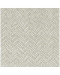 PRISMA F1243/06 CAC IVORY by