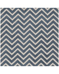 PRISMA F1243/09 CAC NAVY by