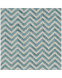 PRISMA F1243/12 CAC TEAL by