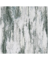 UMBRA F1244/06 CAC STONE by
