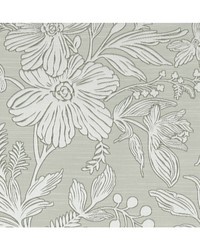 HOLLYHURST F1245/06 CAC NATURAL by