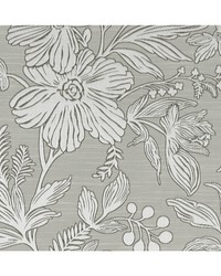 HOLLYHURST F1245/08 CAC TAUPE by