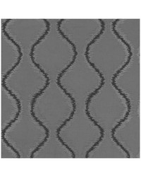SOLARE F1249/07 CAC PEWTER by