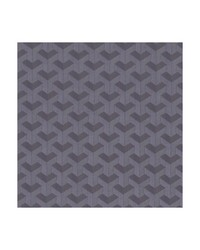 STRUTTURA F1250/07 CAC PEWTER by