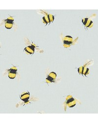 BEES F1255/01 CAC DUCKEGG by