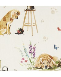BEST OF FRIENDS F1256/01 CAC CREAM by