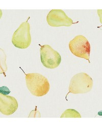 PEARS F1270/01 CAC CREAM by
