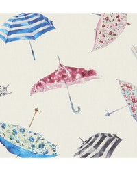 UMBRELLAS F1274/01 CAC CREAM by