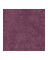 MARTELLO F1275/12 CAC CRANBERRY by