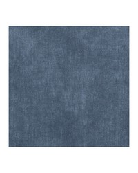 MARTELLO F1275/24 CAC INDIGO by