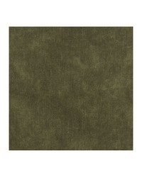 MARTELLO F1275/33 CAC OLIVE by