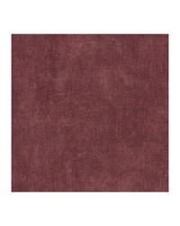 MARTELLO F1275/39 CAC ROUGE by