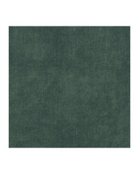 MARTELLO F1275/44 CAC TEAL by