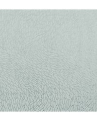 CORALLINO SHEER F1278/04 CAC MINERAL by