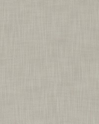 HEATON FR F1292/13 CAC LINEN by