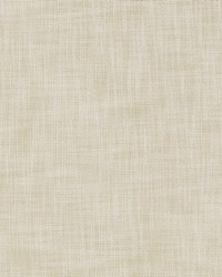 HEATON FR F1292/19 CAC NATURAL by