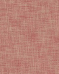 HEATON FR F1292/22 CAC ROSE by