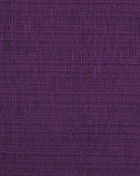 HARLEY F1293/33 CAC PLUM by