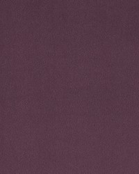 LUCCA F1295/06 CAC HEATHER by