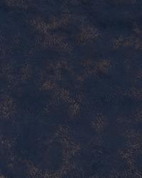 NOLA F1296/07 CAC INDIGO by