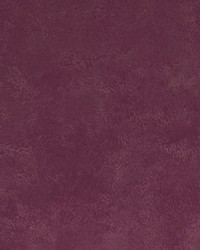 NOLA F1296/10 CAC MULBERRY by