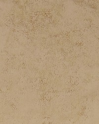 NOLA F1296/16 CAC TAUPE by