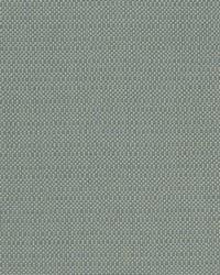 KAUAI F1299/06 CAC MINERAL by