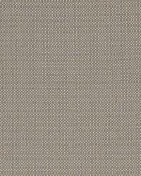 KAUAI F1299/07 CAC MOCHA by