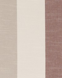 BUCKTON F1308/08 CAC SPICE by