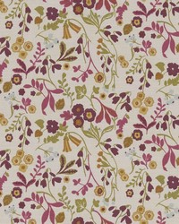 ASHBEE F1312/05 CAC PLUM by