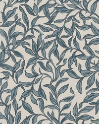 ENTWISTLE F1313/05 CAC TEAL by
