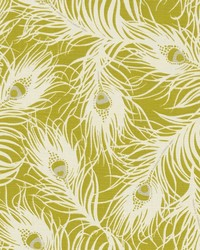 HARPER F1315/01 CAC CHARTREUSE by