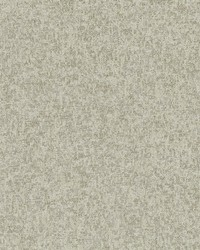 LOGAN F1321/03 CAC IVORY by