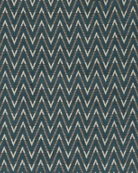 ZION F1324/07 CAC TEAL by