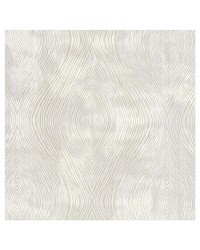 LUSTER F1336/03 CAC IVORY by