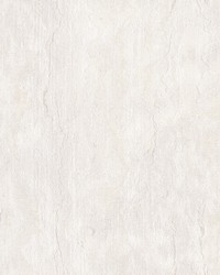MYSTIC F1337/03 CAC IVORY by