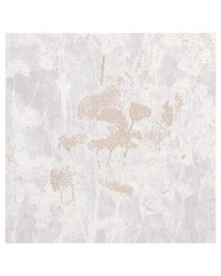 SILHOUETTE F1338/03 CAC IVORY by