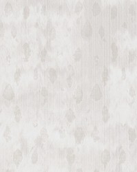 SIROCCO F1339/03 CAC IVORY by