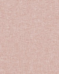 KELSO F1345/03 CAC BLUSH by