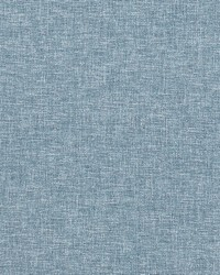 KELSO F1345/05 CAC CHAMBRAY by