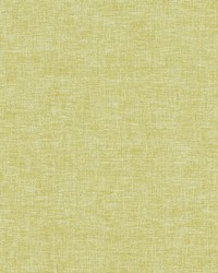 KELSO F1345/08 CAC CITRUS by
