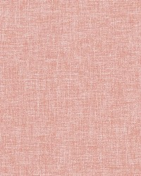 KELSO F1345/09 CAC CORAL by