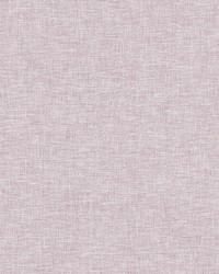 KELSO F1345/16 CAC HEATHER by
