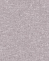 KELSO F1345/18 CAC LILAC by