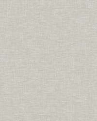 KELSO F1345/19 CAC LINEN by