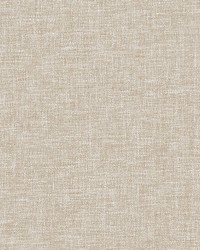KELSO F1345/25 CAC OATMEAL by