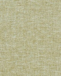 KELSO F1345/26 CAC OLIVE by