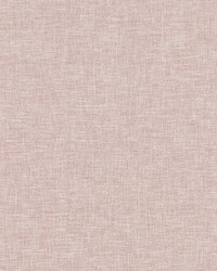 KELSO F1345/29 CAC PETAL by