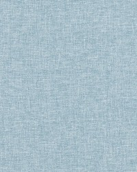 KELSO F1345/30 CAC POWDER BLUE by